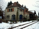 Burgwindheim_2