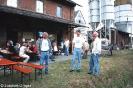 Bahnhofsfest 2000