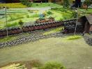 Modellbahn 2010